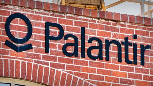 Cathie Wood's Palantir Buy: What Cramer Doesn't Understand