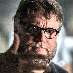Everything We Know So Far About Guillermo Del Toro's Nightmare Alley