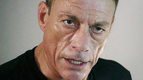 The Untold Truth Of Jeane-Claude Van Damme