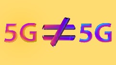 Discover 5g