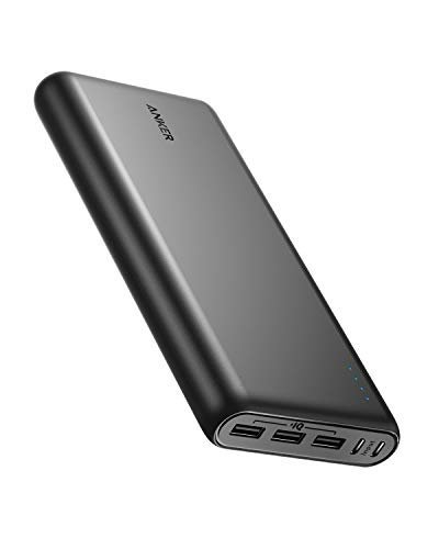 30% discount on an Anker portable charger