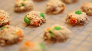Your Cat Will Go Crazy for These Tuna Treats That You Can Make at Home