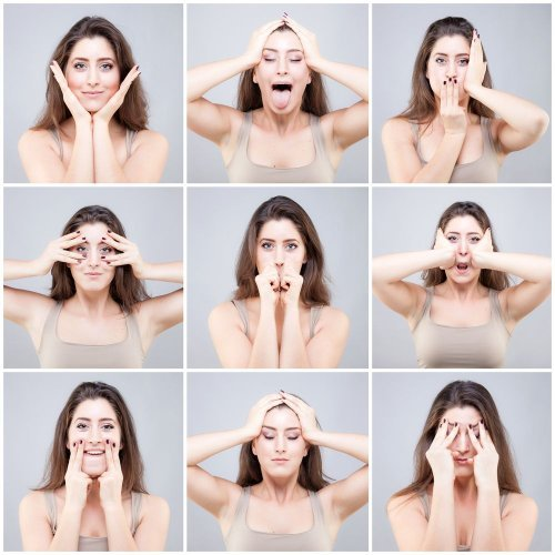 What Are Facial Exercises and Do They Work?