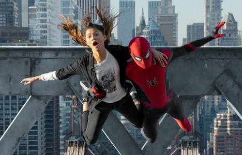 The end of Spider-Man in the MCU?!