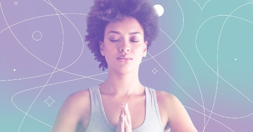 How to Be Mindful in 2021