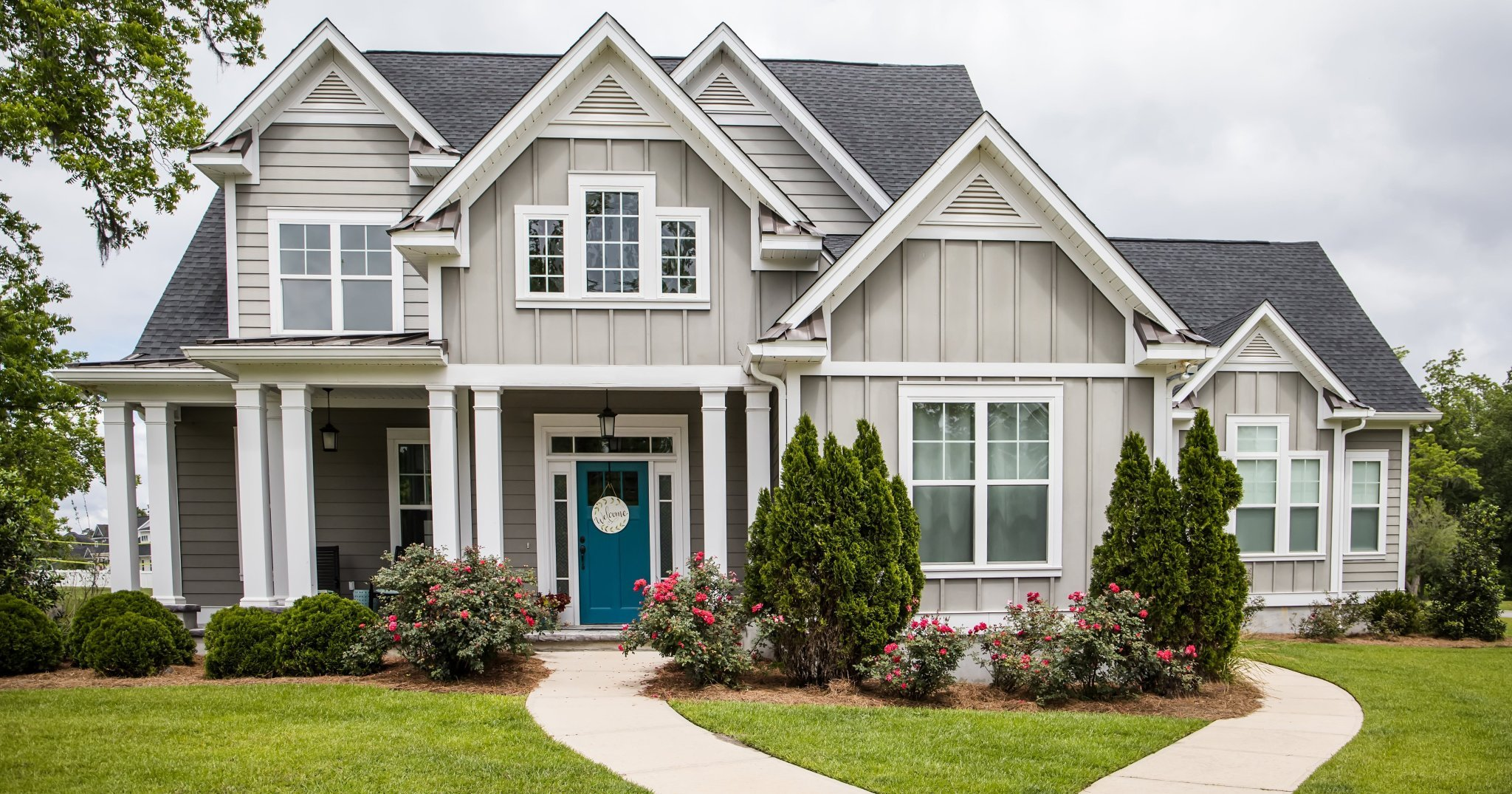 Everything you need to know about Selling Your House