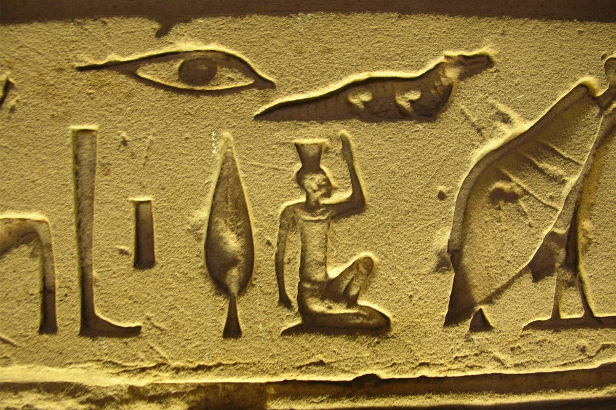 10 Amazing Ancient Egyptian Inventions, Plus Other Fascinating Egyptian History