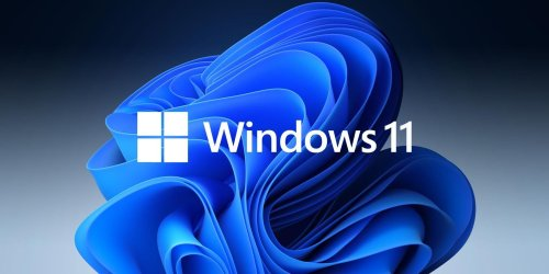 Want Windows 11 for Free? Here's What You Need
