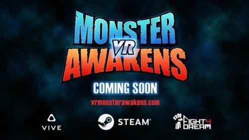 Indie Game Dev Rocks!! - cover