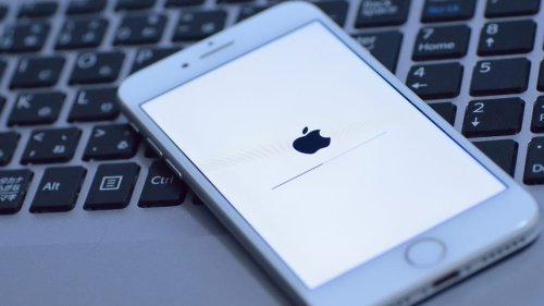 The IPhone Tips You Need to Know