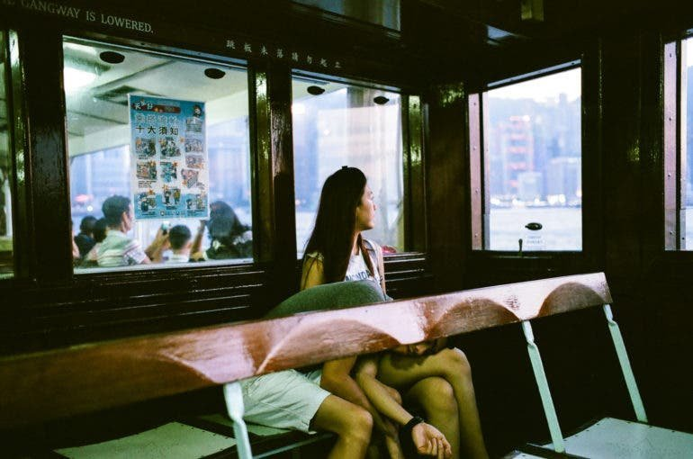 19 Asian Street Photographers With Work To Peruse Through