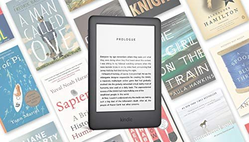 Your Old Kindle Will Soon Lose Access to the Internet