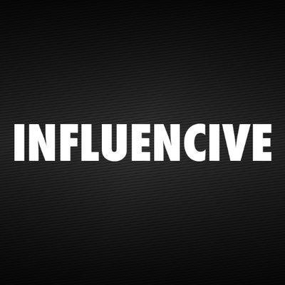 Influencive (@Influencive) on Flipboard