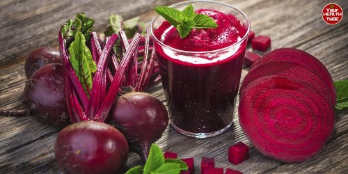 The 7 Best Foods to Control Diabetes