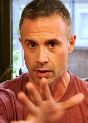 This A-List Star Caused Freddie Prinze Jr. To Quit Acting