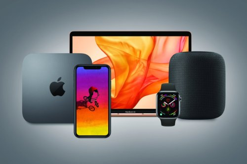 Apple Event 'Spring Loaded' is now a Certainty