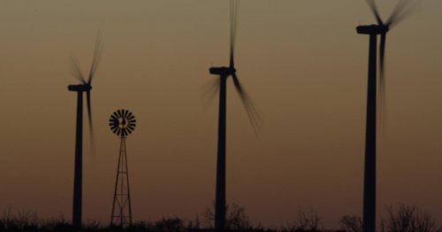 Texas is experiencing green jobs boom