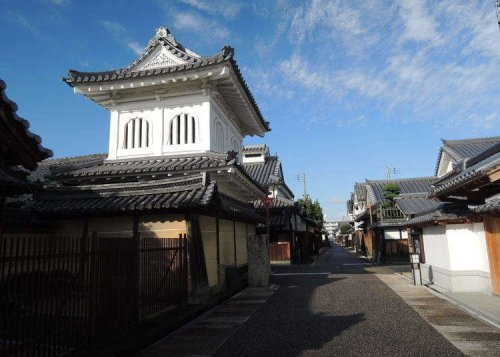 Our Top Picks for Day Trips in Western Japan