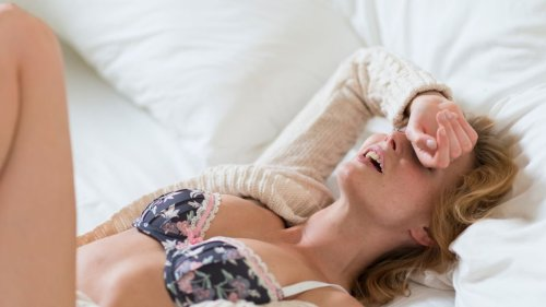 Celebrate Orgasm Day The Fun Way With These Top Tips