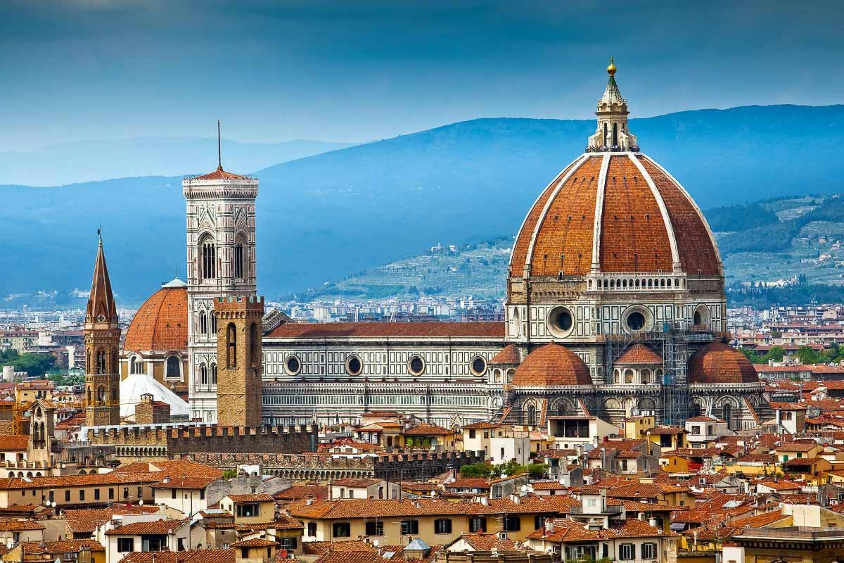 Italy's Most Beautiful Cities and Famous Landmarks - How Many Have You Seen?