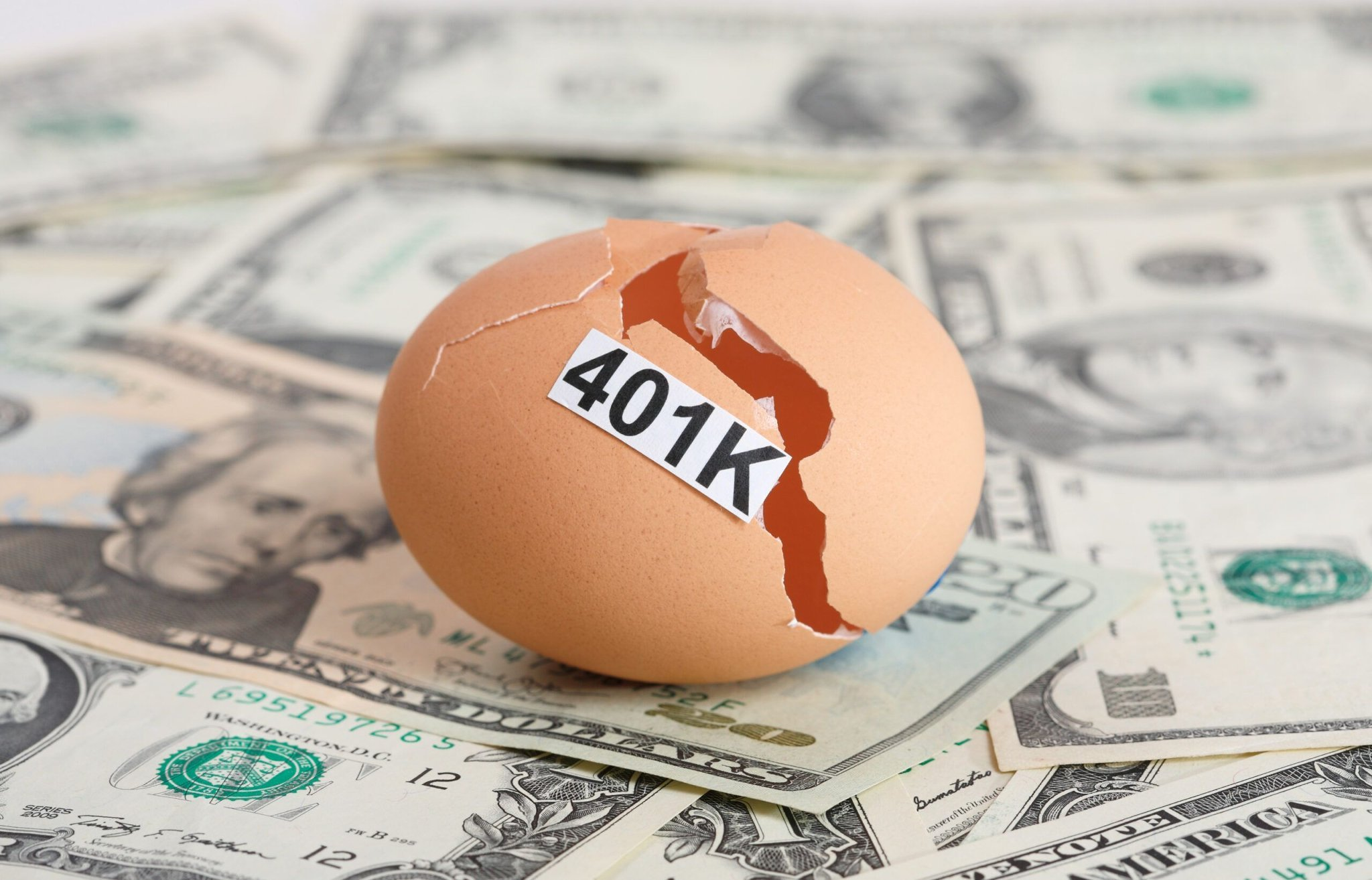 Are Your 401(k) Fees Too High? — Plus more 401(k) FAQ