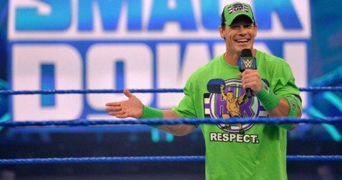 5 Ways John Cena Got Worse Over His Career (& 5 Ways He Got Better)
