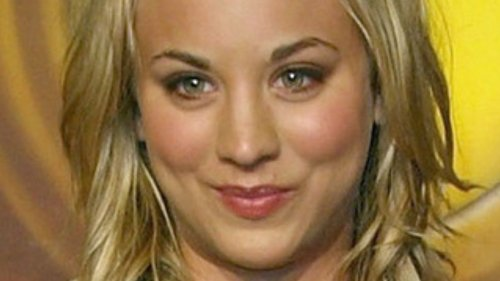 Kaley Cuoco's Transformation Has Left Her Fans Speechless