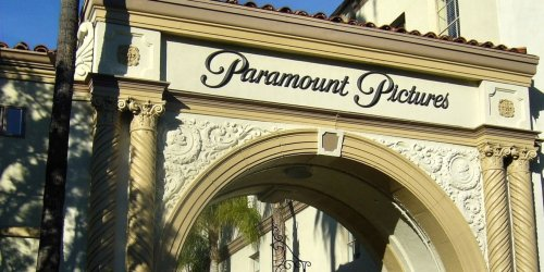 7 Reasons to Subscribe to Paramount+ Right Now