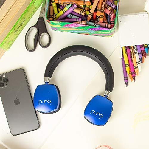 Back to School: Electronics to Work More Efficiently