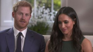 Meghan & Harry's Oprah Interview Had Prince William Go Ahead With Bullying Investigation: Report