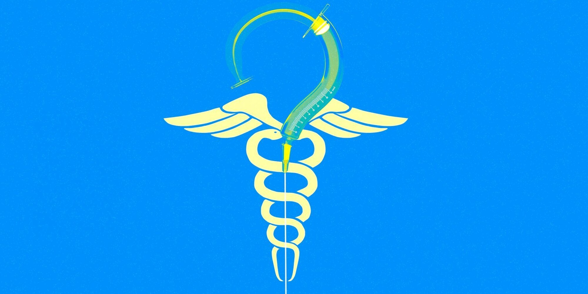 Can Being Asked About Your COVID-19 Vaccination Status Violate HIPAA?