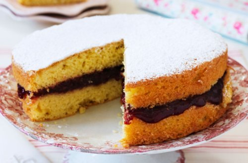 Paul Hollywood Recipes To Try At Home