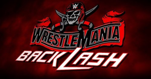 WWE WrestleMania Backlash: Match Card, Start Time, And How To Watch