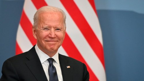 Cybersecurity Norms LIkely to Be Major Topic of Biden and Putin's Summit
