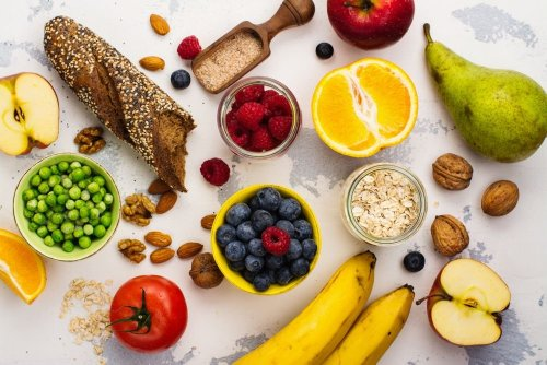 Diverticulitis Diet: Foods to Eat And Foods to Avoid