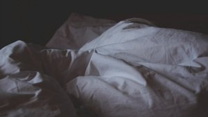 Keep Waking up During the Night? You May Suffer From Fragmented Sleep!