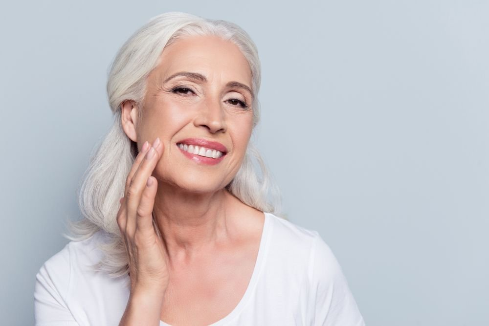 What Is a Liquid Facelift and Why You May Need One