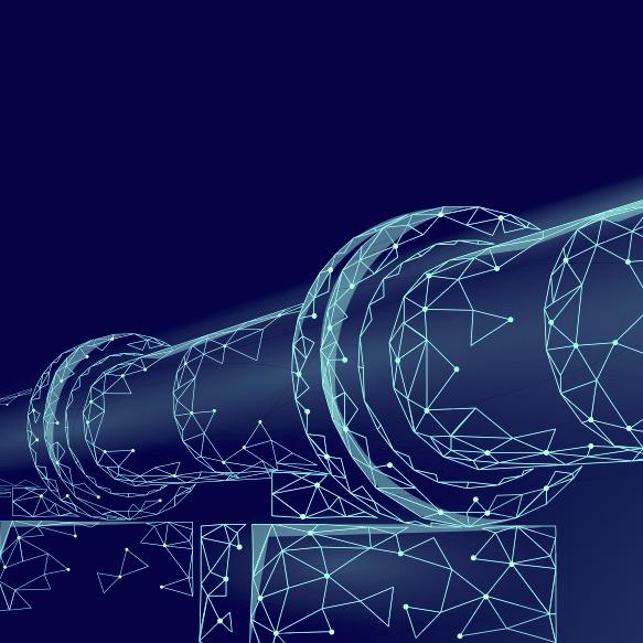 Listen: Ransomware Attack Shuts Down Major U.S. Pipeline