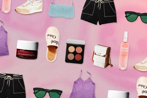 The 20 Best Gifts to Give Her for No Reason Whatsoever This Month