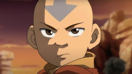 Avatar: The Last Airbender Deserves Better Than This