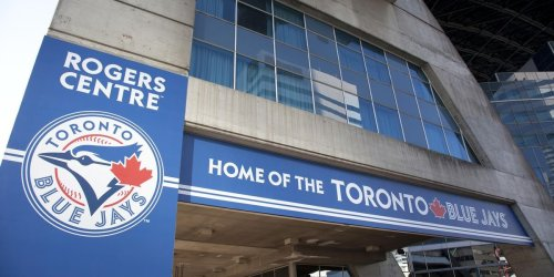 Ontario Is Increasing Sports Venue Capacity Limits for In-Person Games