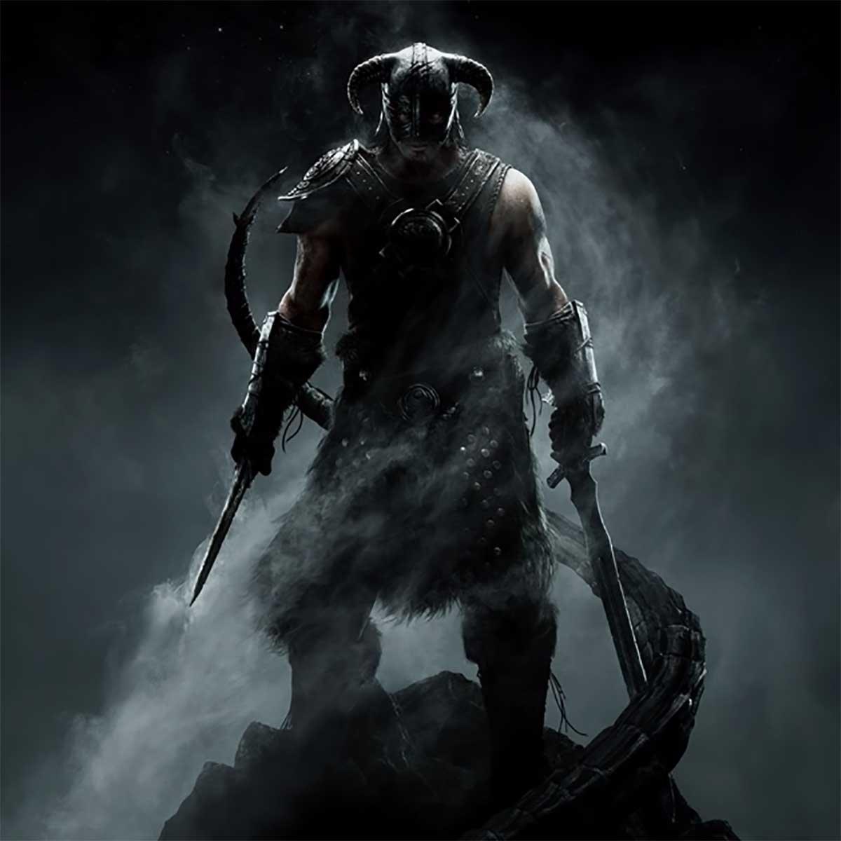 The Elder Scrolls 6 - Release Date, News, Rumors, Exclusivity, Trailers