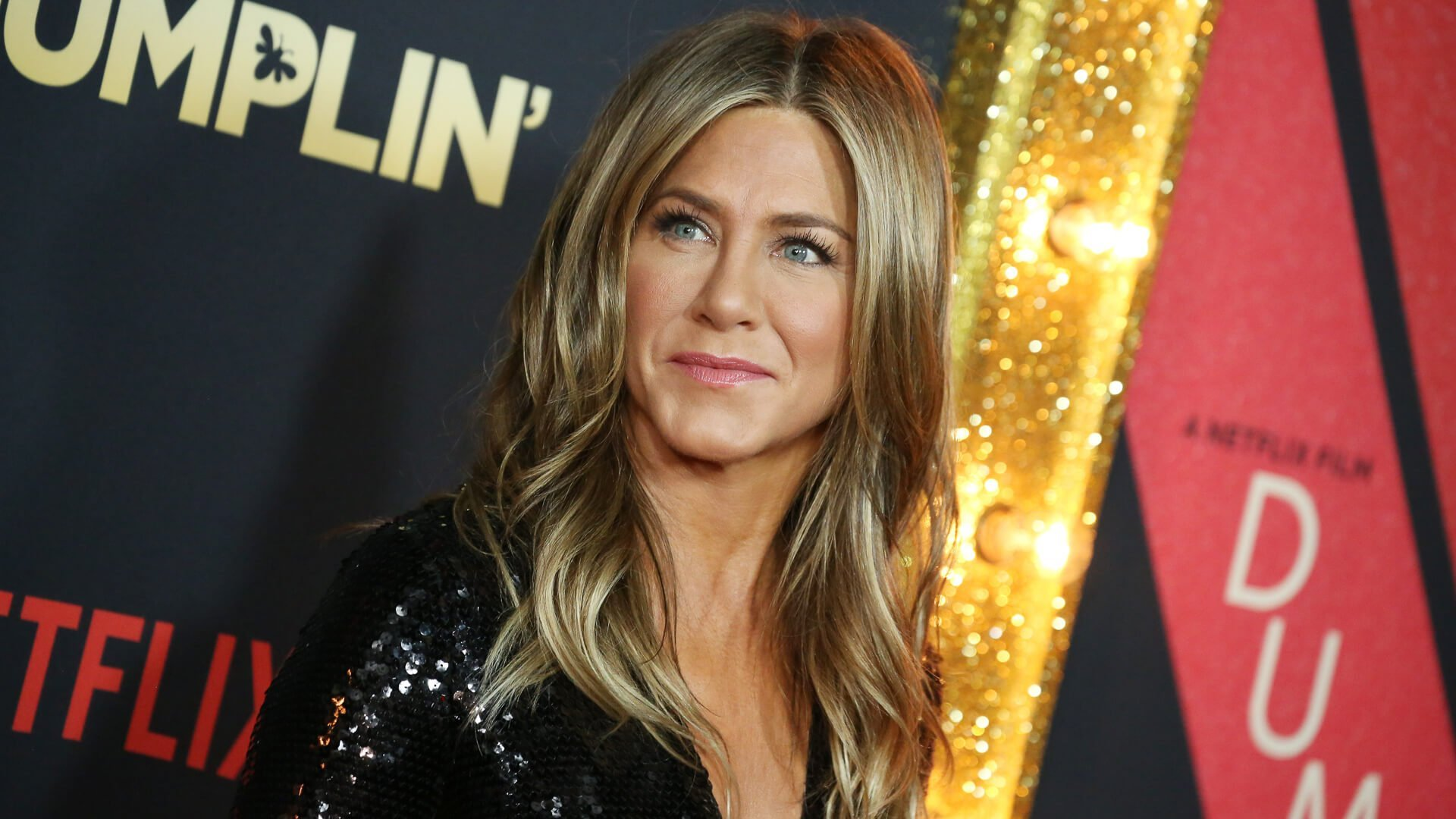 How rich are Jennifer Aniston, Tom Hanks and your favorite stars?