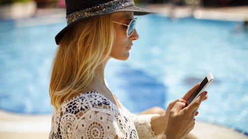 Summer Spending Tips and Deals