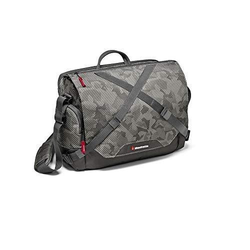 Manfrotto messenger bag