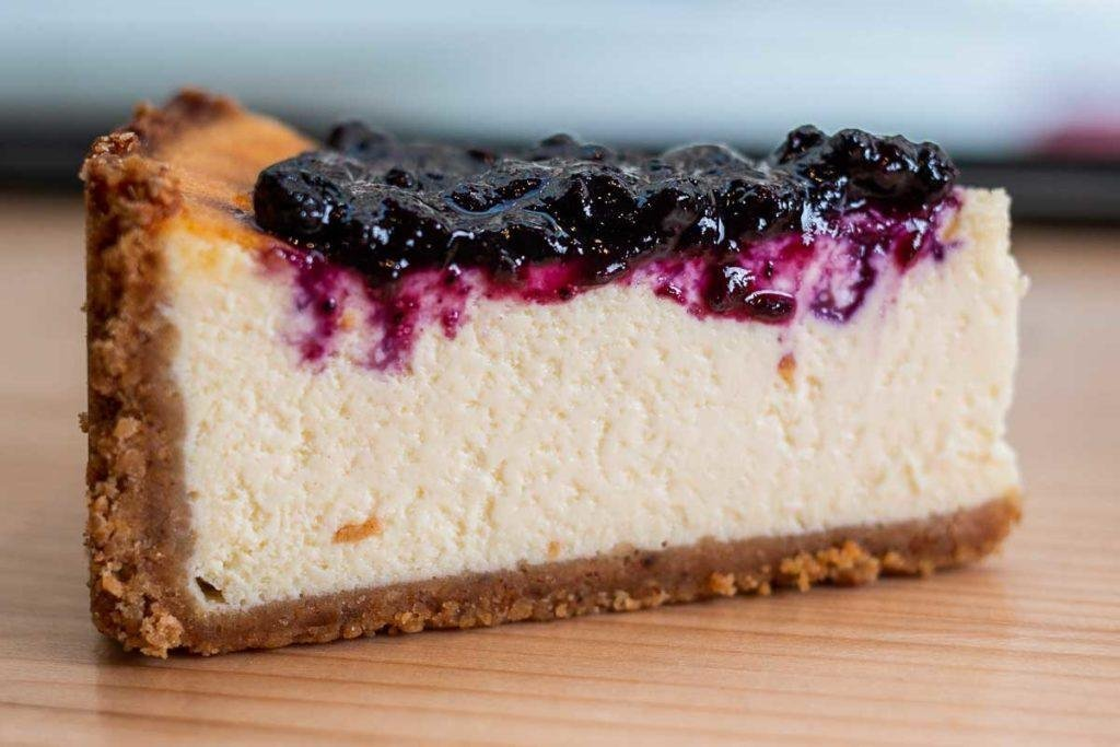 The 101 Best Desserts in the World