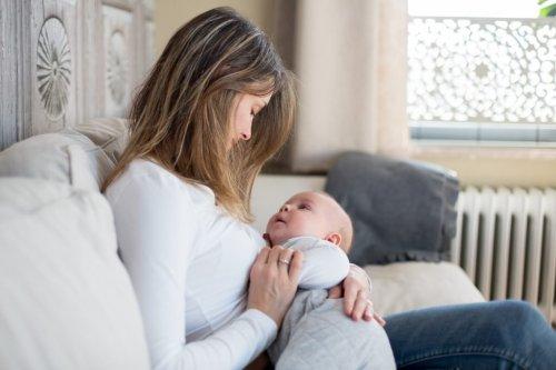 Breastfeeding 101: Tips for New Mums