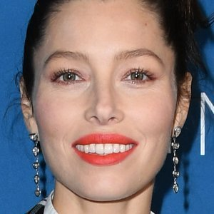 Why You Never Hear About Jessica Biel Anymore