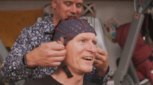 This New Neuro-Tech Could Help Fix Brain Injuries
