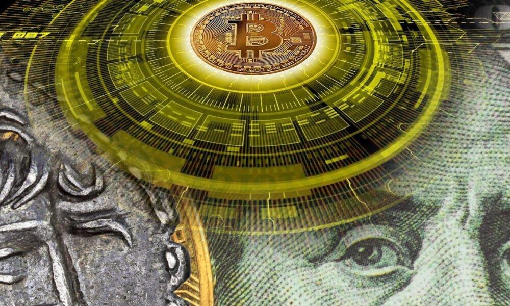 Elon Musk Clarifies the 'True Battle' between Crypto & Fiat